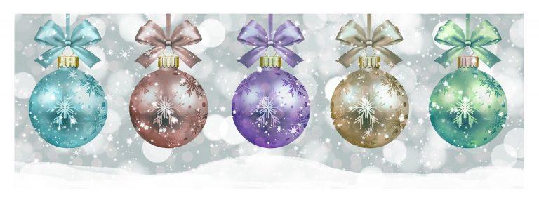 Word je zwaarder tussen kerst en oud en nieuw of tussen oud en nieuw en kerst?