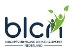 blcn_logo_CMYK_150916